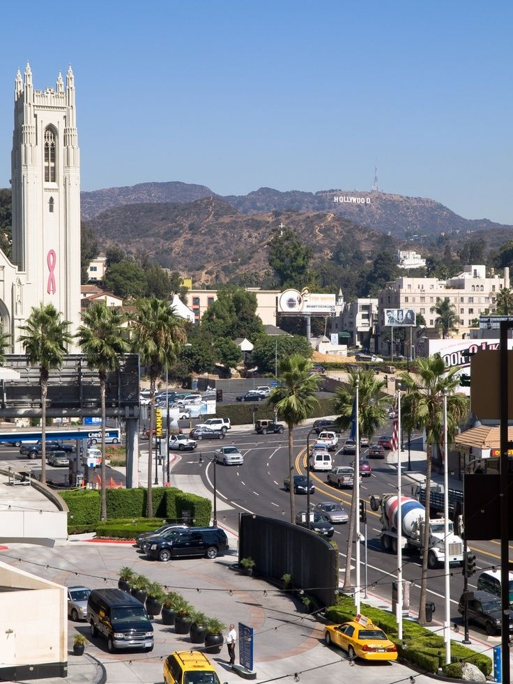 Hollywood, California, USA 8531 Santa Monica Blvd West Hollywood, CA 90069 - Call or stop by anytime. UPDATE: Now ANYONE can call our Drug and Drama Helpline Free at 310-855-9168.