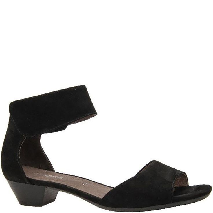 G25.850 by Gabor $259.00 #iansshoes #shoes #boots #heels #sandals #springsummer #gabor