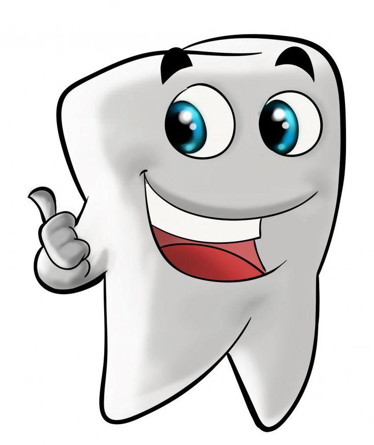 81 besten Dental Themed Decals Bilder auf Pinterest | Wandtattoos ...