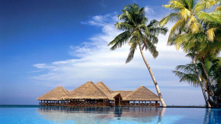 hd pics photos stunning attractive maldives 6 hd desktop background wallpaper