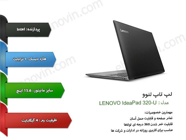 Lenovo Ideapad 320 Bios And Boot Menu Install Windows 10 Usb