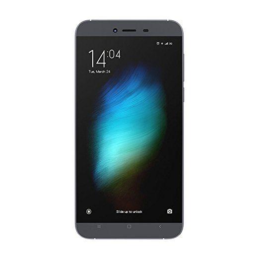 """Cubot X10 Smartphone Android 4.4 MTK6592 impermeabile IP65 Mali-450mp4 Octa core 5.5 """"Schermo IPS 2 GB di RAM 16GB ROM 8MP 13mp Dual telecamere grigio"""