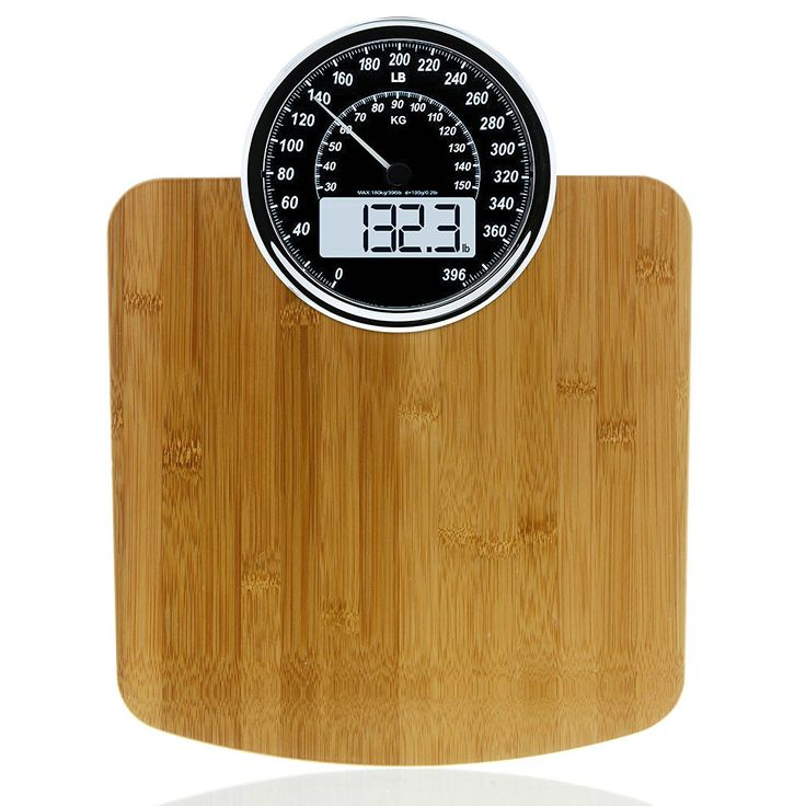 Balance 2 Digital Body Scale *** Read more reviews of the product by visiting the link on the image.