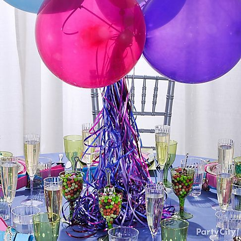 17 Best Images About Wedding Party Ideas On Pinterest