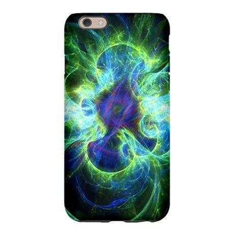 Clean energy iPhone 6 Slim Case #iPhone6