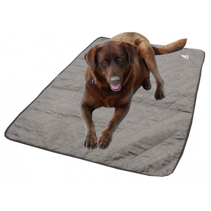 Hyperkewl Evaporative Cooling Dog Pad Dog Pads Dog Cooling Mat