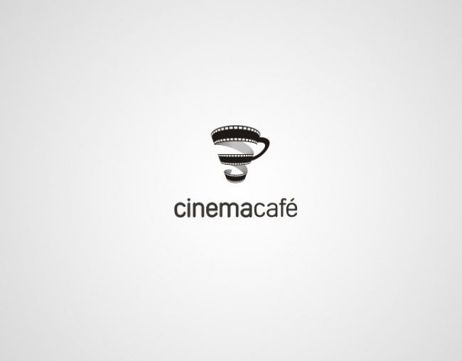 17 крутейших логотипов, которые говорят сами за себя