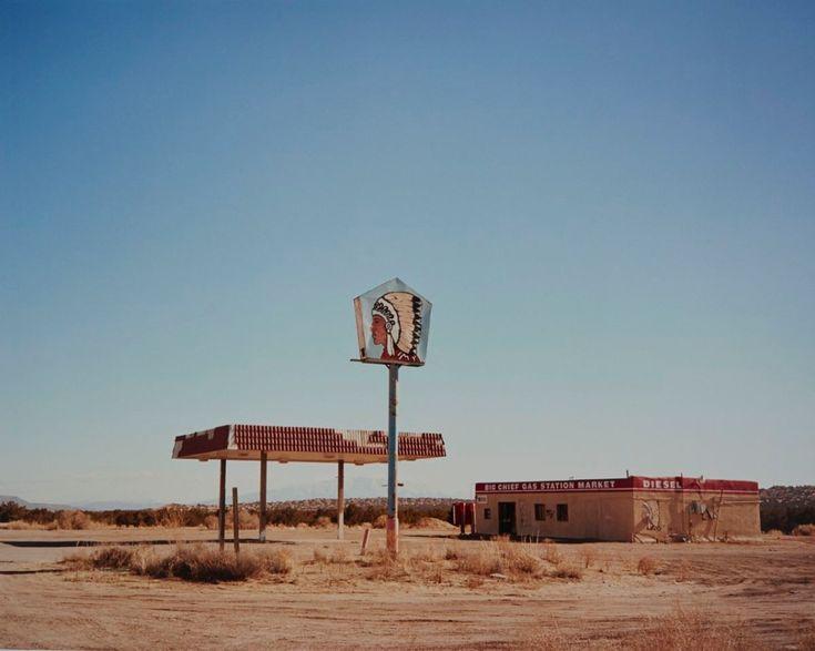 Desert horizon my favorite pins desert aesthetic fallout new vegas american - Fallout new vegas skyline ...