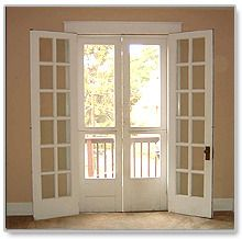 833 best images about upvc windows and doors manufacturers for Upvc french doors india