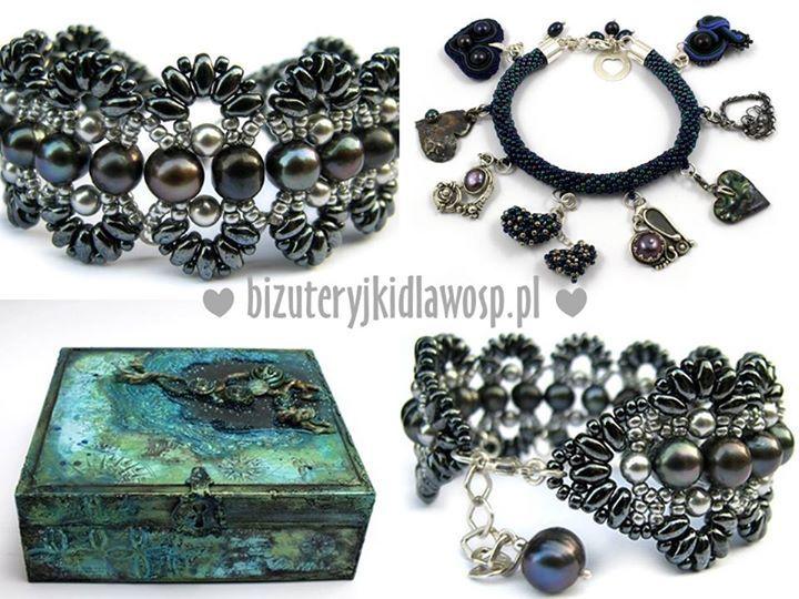 cały zestaw bransoletki z perłami: http://aukcje.wosp.org.pl/bransoletka-z-perlami-8-charmsow-bizuteryjki-i1226939
