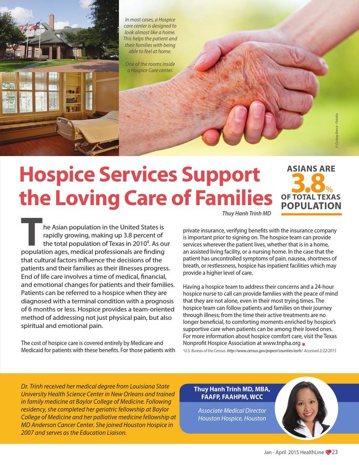 Newsletters similar to help you the subject with Palliative Maintenance