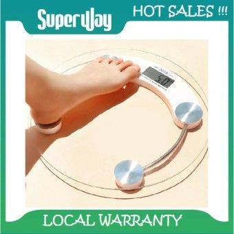 Review 26cm High Quality Personal Weighing Scale Weight Analysis Digital LED ScaleOrder in good conditions 26cm High Quality Personal Weighing Scale Weight Analysis Digital LED Scale Before OE702HLAAVT81IANMY-69047672 Bedding & Bath Bath Bathroom Scales OEM 26cm High Quality Personal Weighing Scale Weight Analysis Digital LED Scale