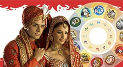 """Vashikaran word has been extracted from Sanskrit words vashi+karan."""" Vashi"""" means to attract, entice or tempt the desired person. In other words it means to bring the desired love in your life and under your complete control. The term """"Karan"""" indicates the method or way to cast it with proper ancient rituals."""