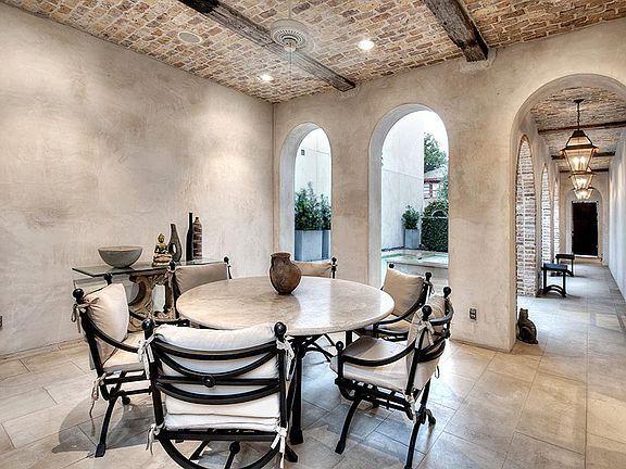 French White And Elegant Houston Home Interiors Hello Lovely European Home Decor White Interior Design Inspiration European Style Homes