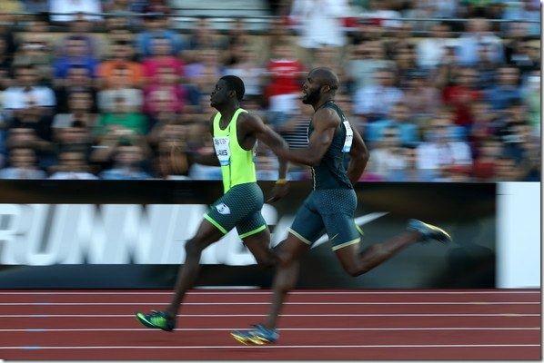 http://speedendurance.com/2014/07/09/lashawn-merritt-vs-kirani-james-the-greatest-track-field-show-on-earth/