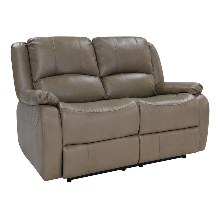Modular structure - Allows for easy installation. Easy to assemble. Space saving double zero wall hugger recliners. Durable and easy ...  sc 1 st  Pinterest & Best 25+ Wall hugger recliners ideas on Pinterest | Caravan wheel ... islam-shia.org