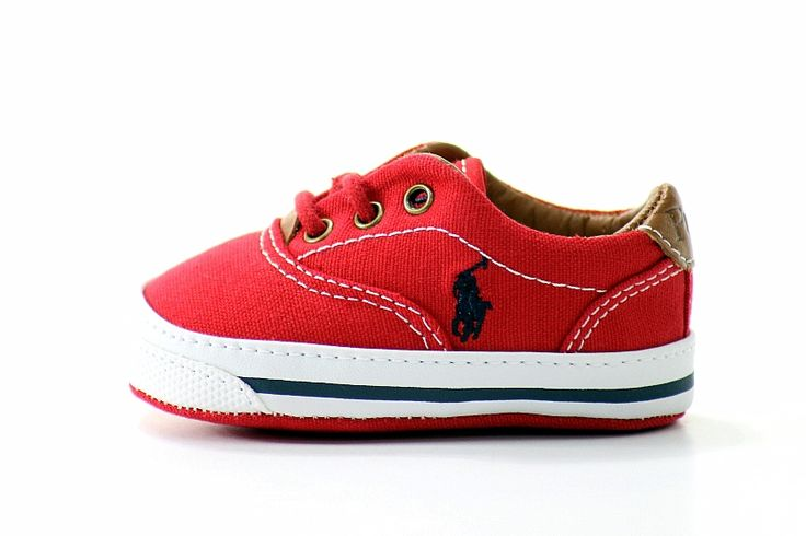 14 best images about Polo Shoes for him and her on