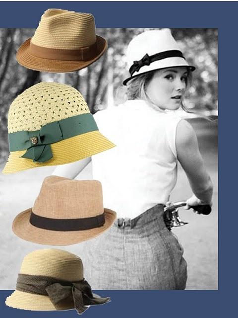 hats.: Hats Girls, Hats Ideas, Hats Hats Hats, Cute Hats, Hats Mania, Hats So, Hats Lov, Hats Obsession, Hats Cin