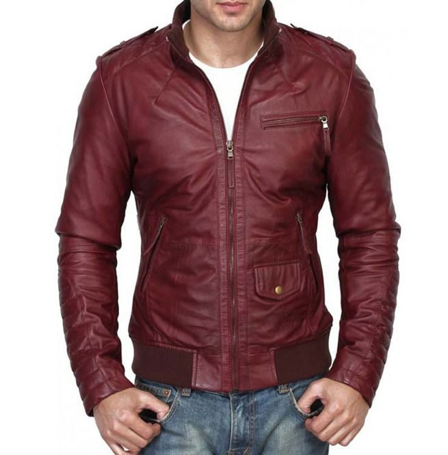 rebelsmarket_men_maroon_color_slim_fit_leather_jacket_men_fashion_biker_leather_jacket_jackets_6.jpg