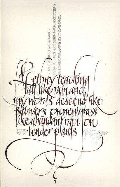 teaching fall | Flickr - Photo Sharing! Rod Sawatsky