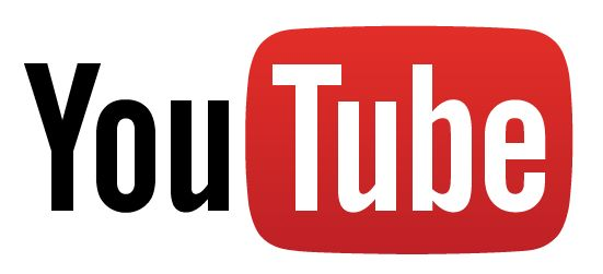 #A Community-Building #YouTube Strategy