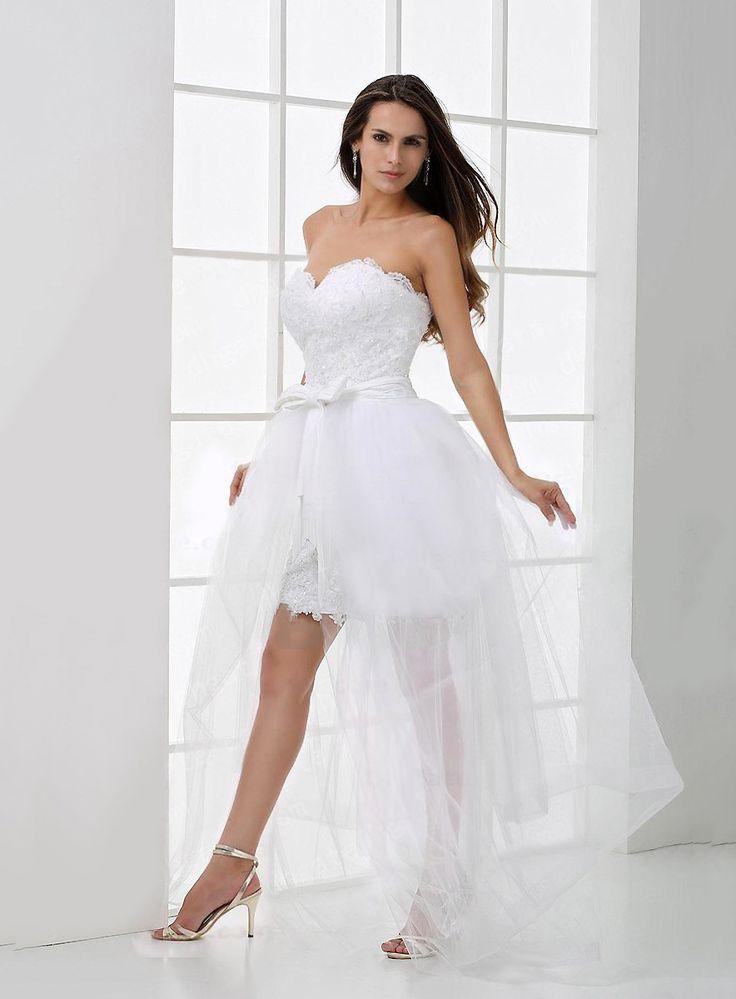 222 best cheap wedding dresses uk online of modabridal for Cheap wedding dresses lancaster pa