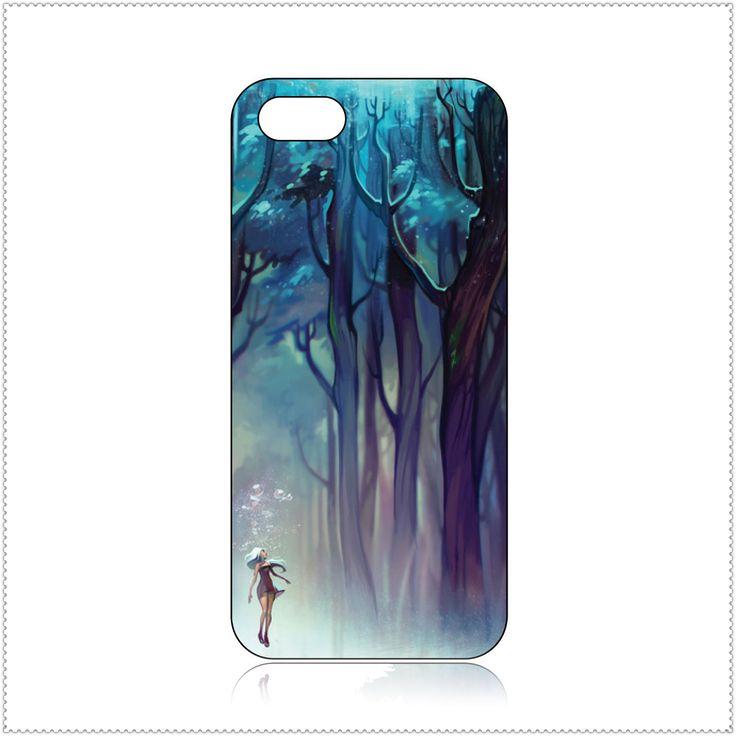 Super nice case!