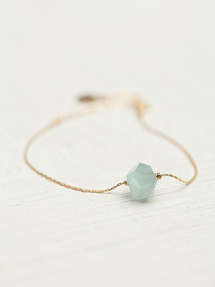 Marida Jewelry Itty Bitty Bracelet http://www.freepeople.co.uk/whats-new/itty-bitty-bracelet/