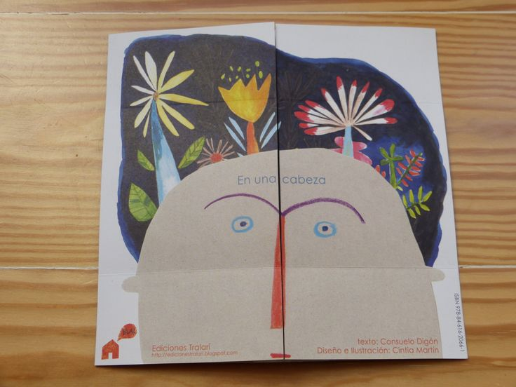 1000 Images About Illustration Books 4 Little On