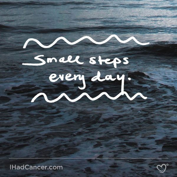 17 best images about breast cancer inspiration on