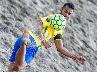 Blog Esportivo do Suíço:  Vasco domina convocação da seleção brasileira nos treinos para o Mundial