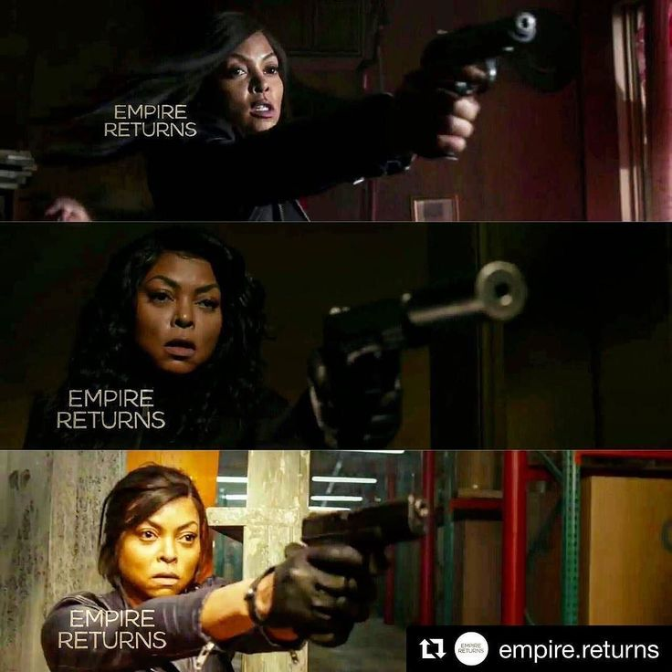 http://EmpireBBK.com #Repost @empire.returns (@get_repost)  I'M SHOOKETH!!  Taraji WTF AGAIN??... 2018 IS TARAJI'S YEAR. PROUD MARY IS IN THEATERS JANUARY 2018. I'M PROUD TO SAY I'M A PROUD FAN.  Alot of people doubted you but you have over 2 movies coming out next year and plus Empire Season 4 & 5. Congratulations Taraji You couldn't expect Anything less from this inspirational woman. #ProudMary #TarajiPHenson #EmpireSeason4 #Empire #CookieLyon