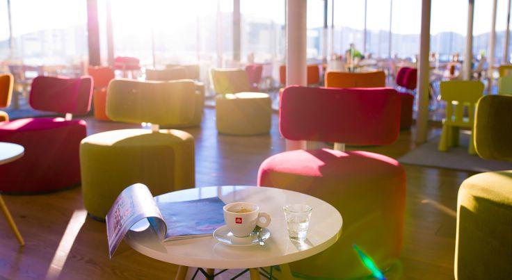 #lemonresort #hotel #restauracja