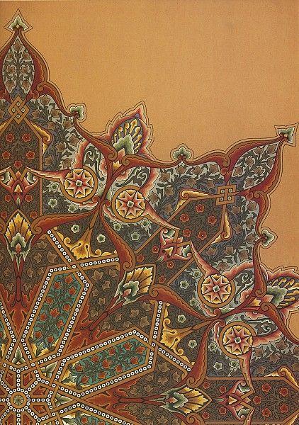 DRE 001-- Art Patterns