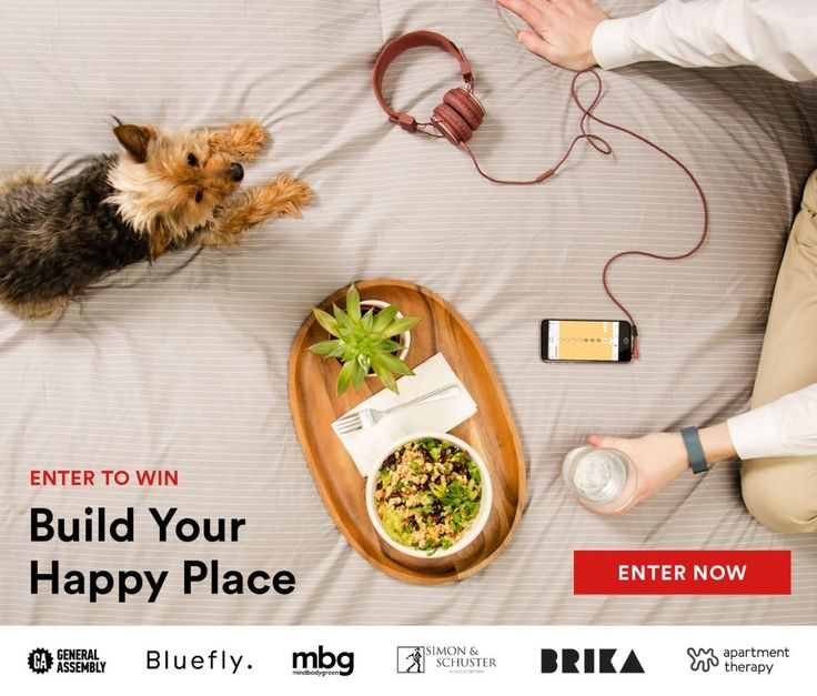 77 best Win: Apartment Therapy Sweepstakes & Giveaways images on ...