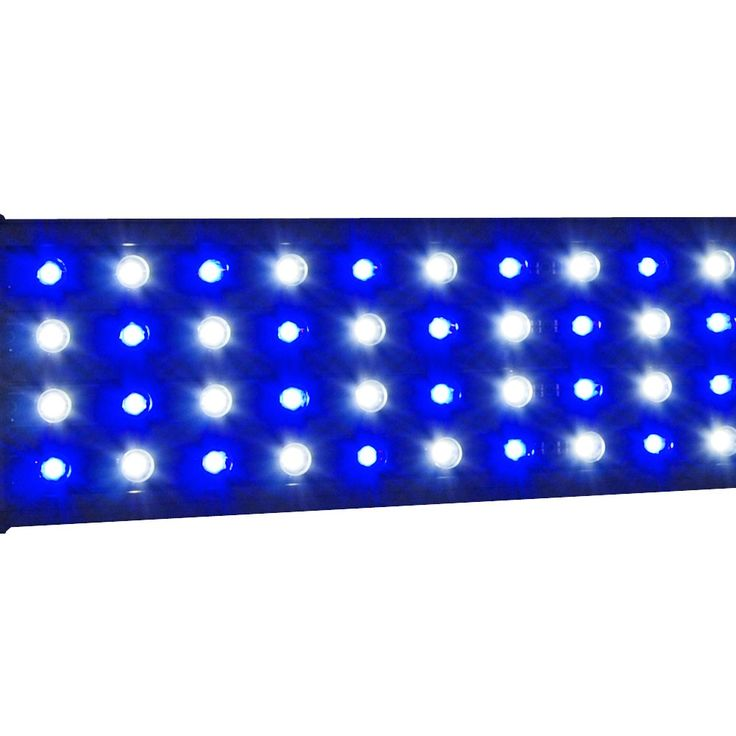 T5 Timer Panel Controller Replacement Odyssea Aquarium: 17 Best Ideas About Led Aquarium Lighting On Pinterest