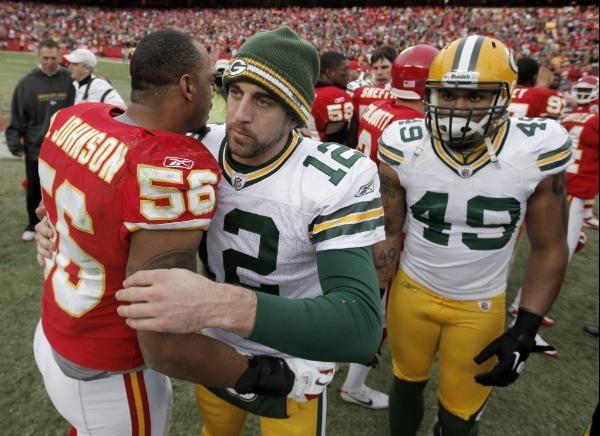 Packers vs. Chiefs in 3...2...1... - http://packerstalk.com/2015/09/26/packers-vs-chiefs-in-3-2-1/ http://packerstalk.com/wp-content/uploads/2015/09/Pack-vs-Chiefs.jpg