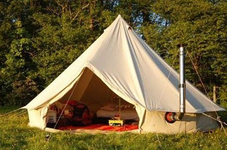 72 Best Hot Tent Images On Pinterest Tents Camp Gear