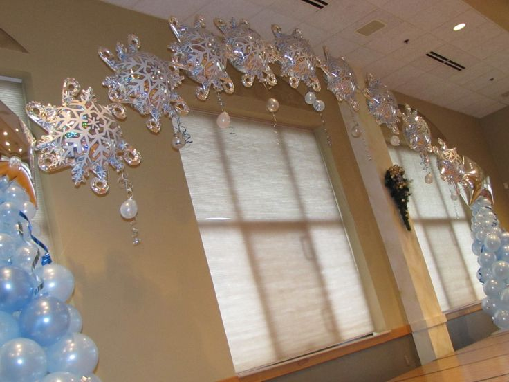 christmas office theme. Prom Themes Stumps Party - Google Search Christmas Office Theme