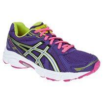 GEL-GALAXY 7 GS - ASICS | Τρέξιμο > Παπούτσια