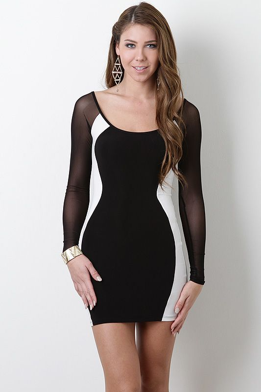 39 Best Images About Hour Glass Body Shape On Pinterest