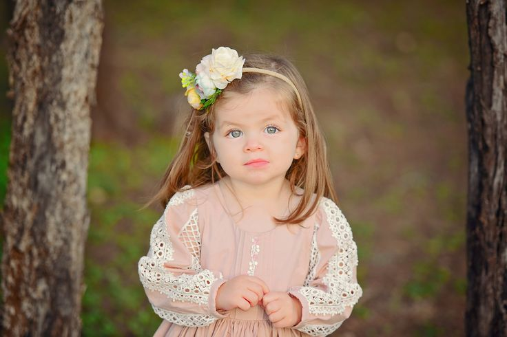 #zoe #littlegirl #beauty #blueeyes #laredo #texas #kidsphotography