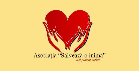 Studiu de caz: Campanii de donatii prin email marketing pentru Salveaza o Inima