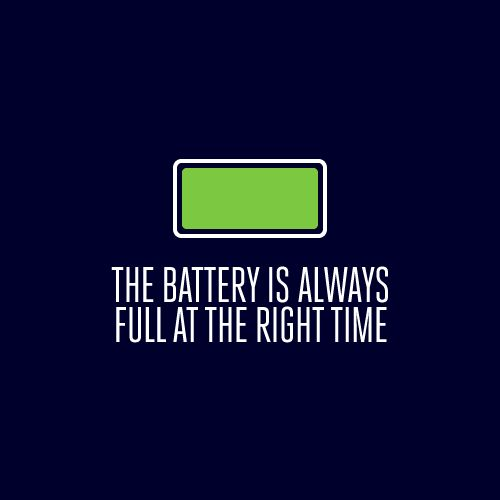 In a Perfect World…Inspiration Stuff, Perfect Minimal, Funny Shit, Funny Pictures, Wouldnt Life, Funny Stuff, Creative Battery, Hilarious Pics, Arethat Funny