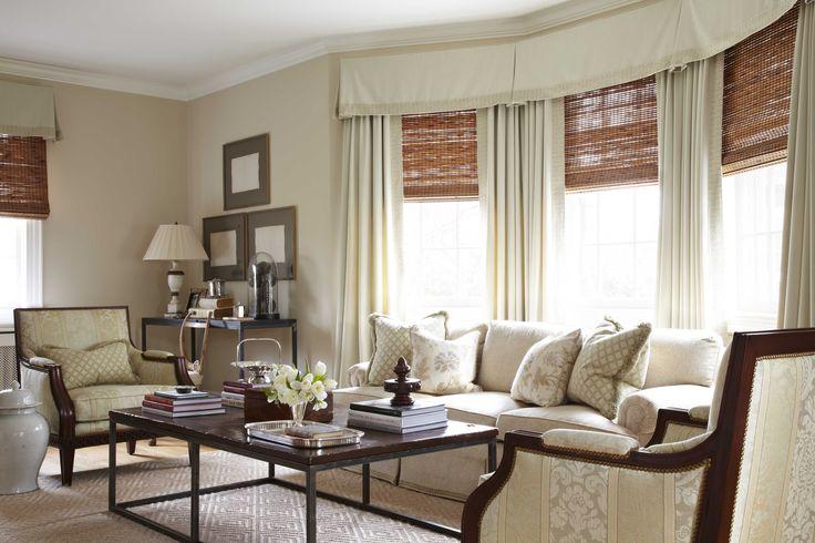 austin interior design - Should I Be n Interior Designer INIO IO DSIGN ...