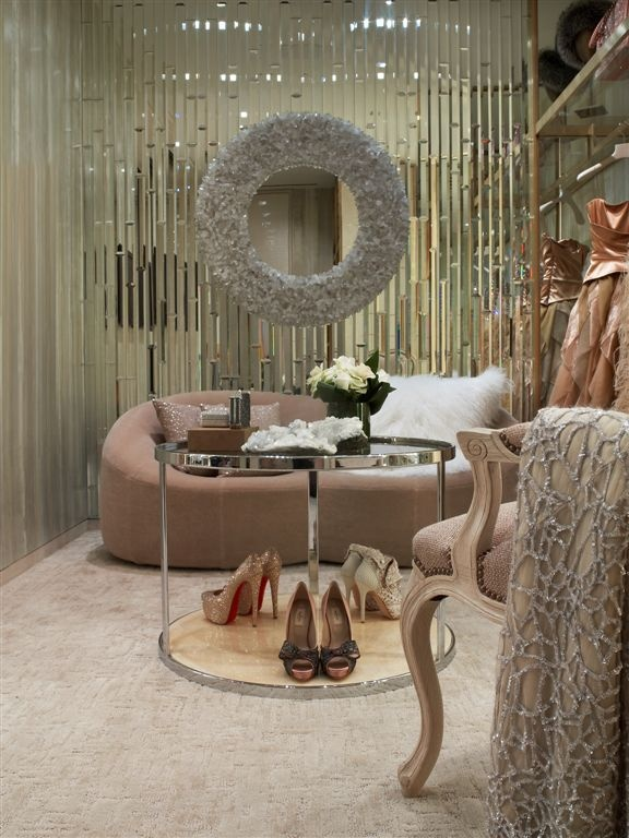 10 Best Interior Vip Room Images On Pinterest Fashion Boutique Personal Shopping And