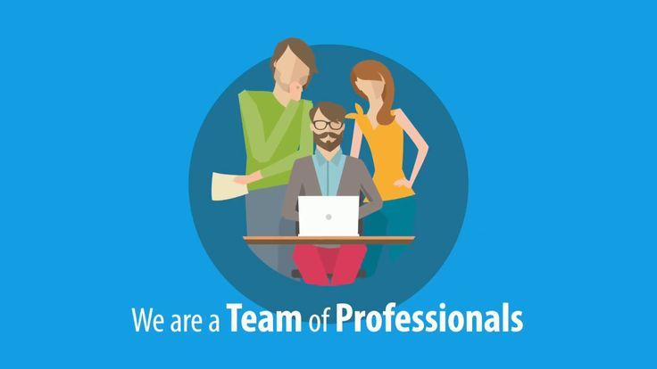 AResourcepool – Web Development and Digital Marketing Company