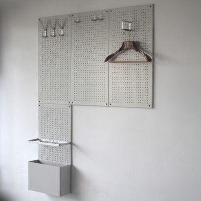 die besten 17 ideen zu lochblech auf pinterest fassaden fassadenarchitektur und moderne. Black Bedroom Furniture Sets. Home Design Ideas