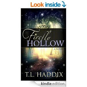 294 best free romance ebooks amazon kindle books images on great deals on firefly hollow by t limited time free and discounted ebook deals for firefly hollow and other great books fandeluxe Image collections