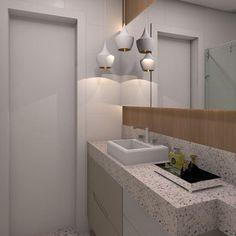 banheiro pequeno 3